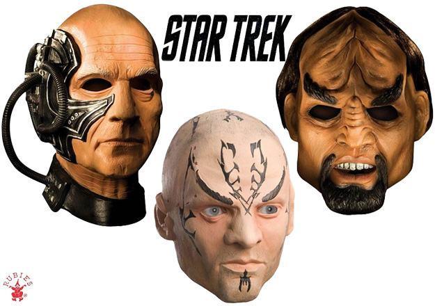 Mascaras-2014-Star-Trek-01