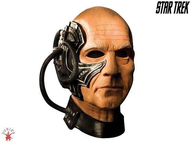 Mascaras-2014-Star-Trek-02
