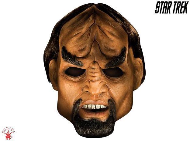 Mascaras-2014-Star-Trek-03
