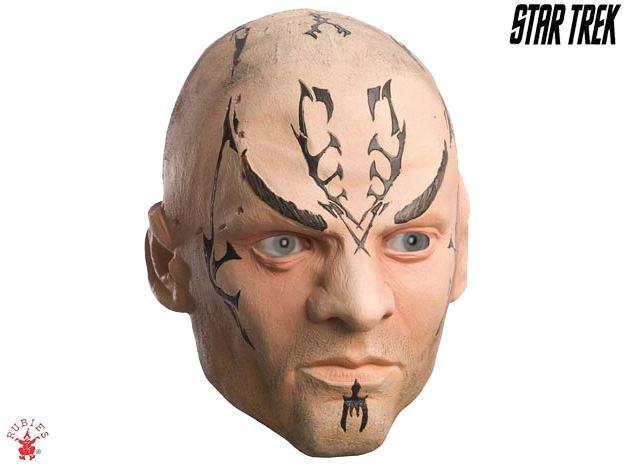 Mascaras-2014-Star-Trek-04
