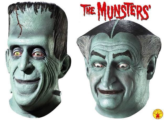 Mascaras-The-Munsters-Overhead-Latex-Masks-01