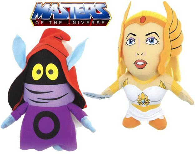 Masters-of-the-Universe-2-Super-Deformed-Plush-01