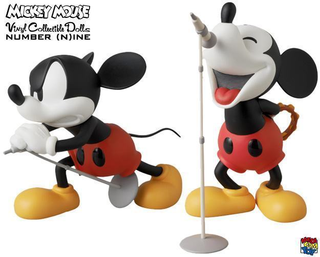 Mickey-Mouse-VCD-Number-Nine-01