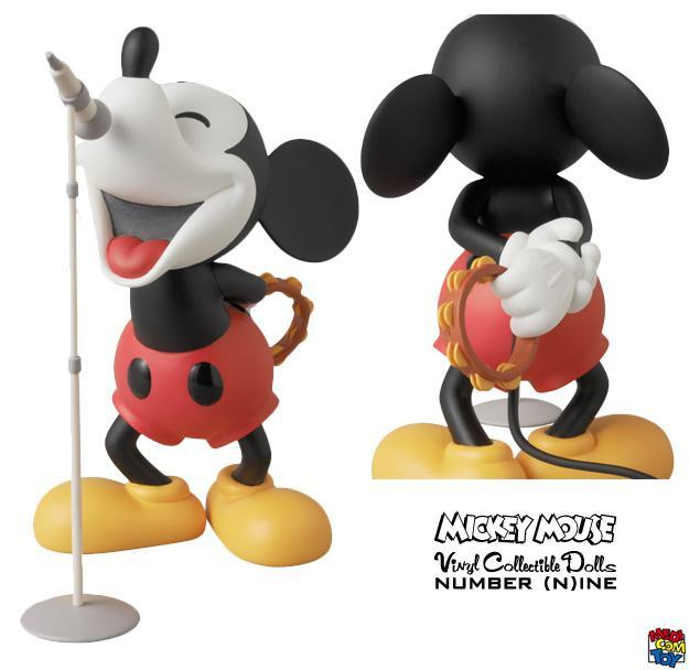 Mickey-Mouse-VCD-Number-Nine-02