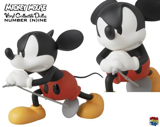 Mickey-Mouse-VCD-Number-Nine-03