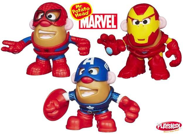 Mr.-Potato-Head-Marvel-Mixable-Mashable-Heroes-01