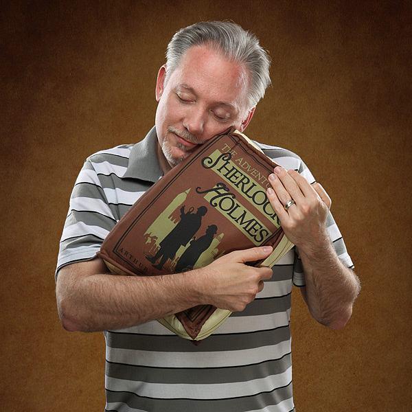 Olde-Book-Pillow-Classics-03