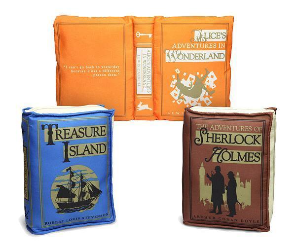 Olde-Book-Pillow-Classics-04