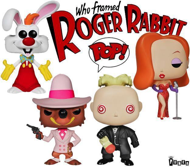 Pop-Disney-Who-Framed-Roger-Rabbit-01