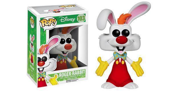 Pop-Disney-Who-Framed-Roger-Rabbit-02
