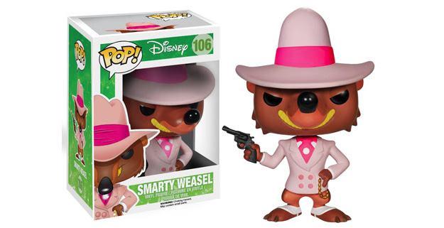 Pop-Disney-Who-Framed-Roger-Rabbit-05