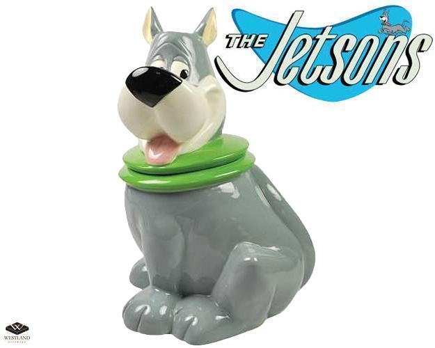 Pote-de-Cookies-The-Jetsons-Astro-Cookie-Jar-01
