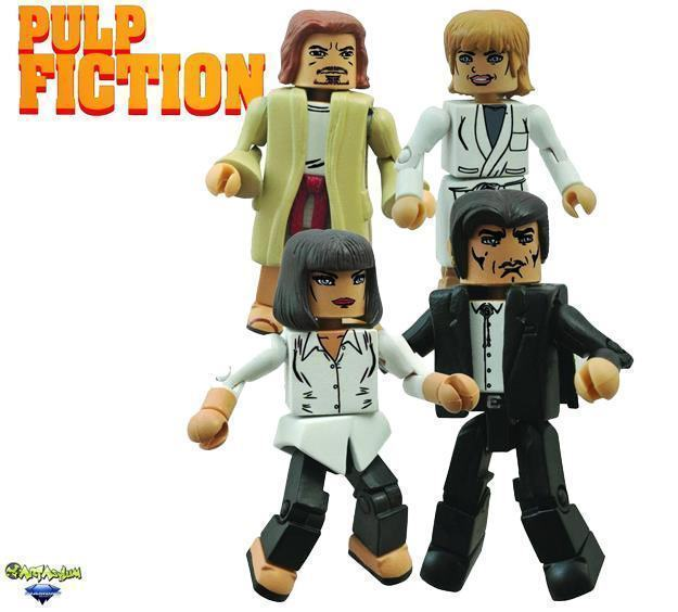 Pulp-Fiction-20th-Anniversary-Minimates-Jackrabbit-01