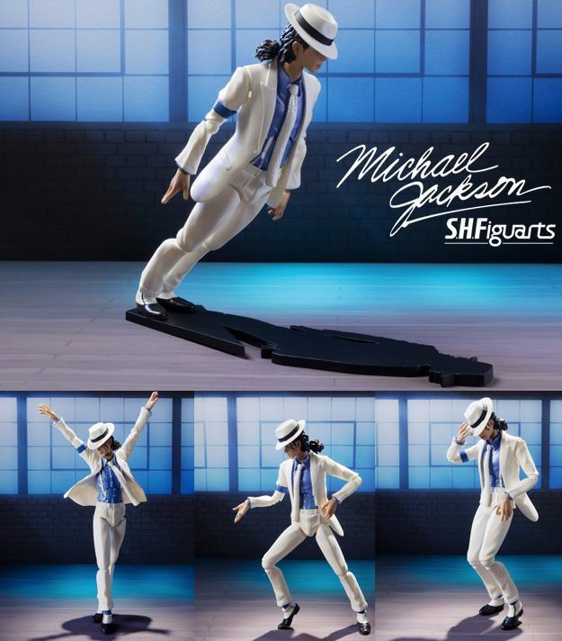 SH-Figuarts-Michael-Jackson-Smooth-Criminal-01