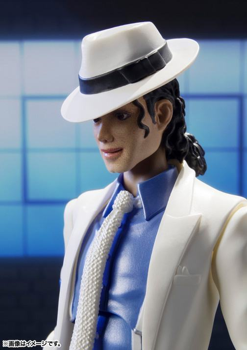 SH-Figuarts-Michael-Jackson-Smooth-Criminal-02