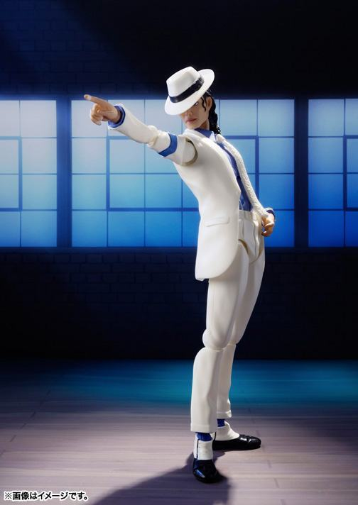 SH-Figuarts-Michael-Jackson-Smooth-Criminal-03