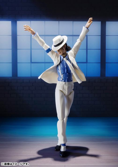 SH-Figuarts-Michael-Jackson-Smooth-Criminal-04