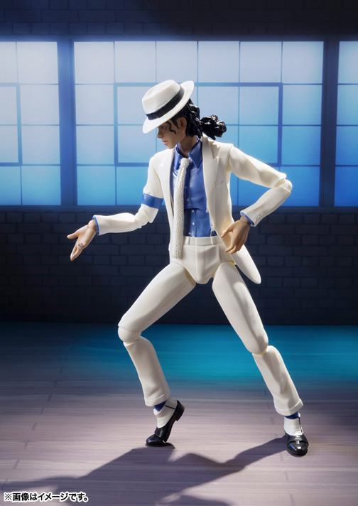 SH-Figuarts-Michael-Jackson-Smooth-Criminal-05