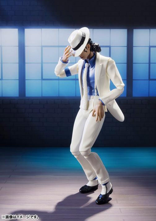 SH-Figuarts-Michael-Jackson-Smooth-Criminal-06
