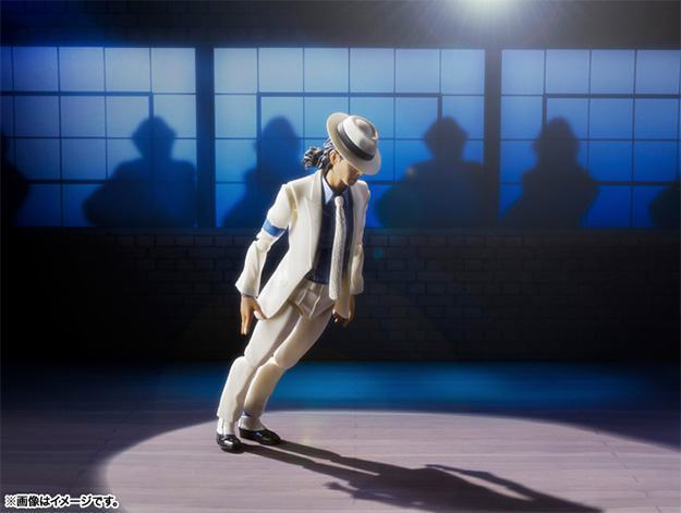 SH-Figuarts-Michael-Jackson-Smooth-Criminal-07