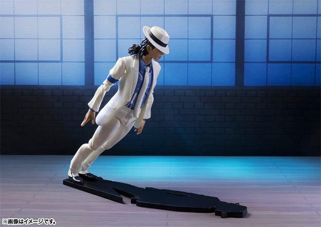 SH-Figuarts-Michael-Jackson-Smooth-Criminal-08