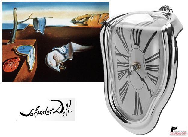 Salvador-Dali-Melting-Clock-Relogio-Derretido-01