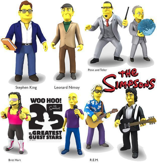 Simpsons-Series-3-Greatest-Guest-Stars-01