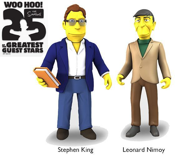 Simpsons-Series-3-Greatest-Guest-Stars-02