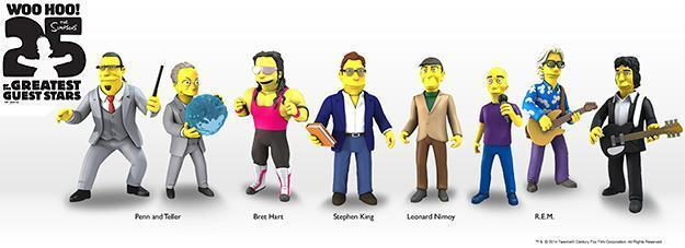 Simpsons-Series-3-Greatest-Guest-Stars-06