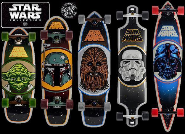 Skates-Star-Wars-Collection-Cruzers-01