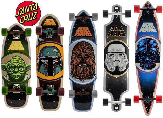 Skates-Star-Wars-Collection-Cruzers-01a