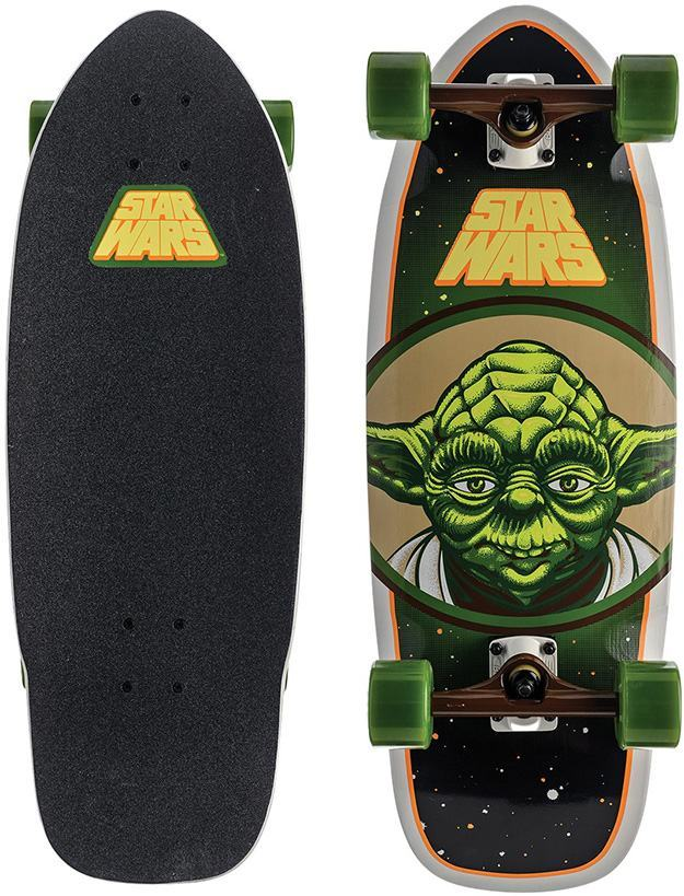 Skates-Star-Wars-Collection-Cruzers-02