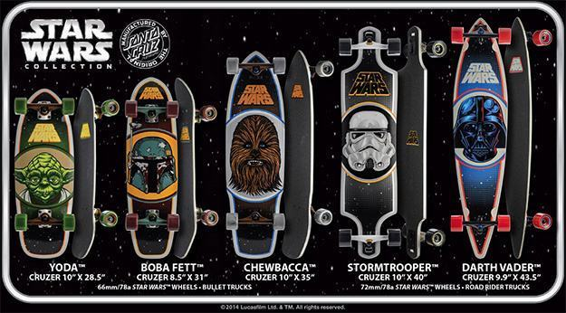 Skates-Star-Wars-Collection-Cruzers-03
