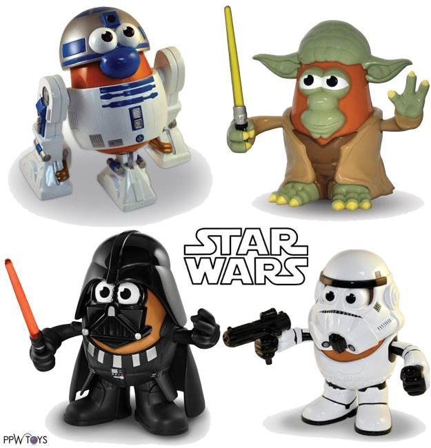 Star-Wars-2014-Mr-Potato-Head-01