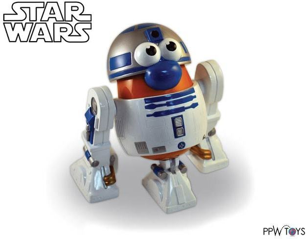 Star-Wars-2014-Mr-Potato-Head-02