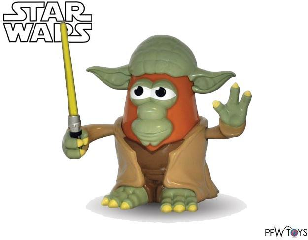 Star-Wars-2014-Mr-Potato-Head-03
