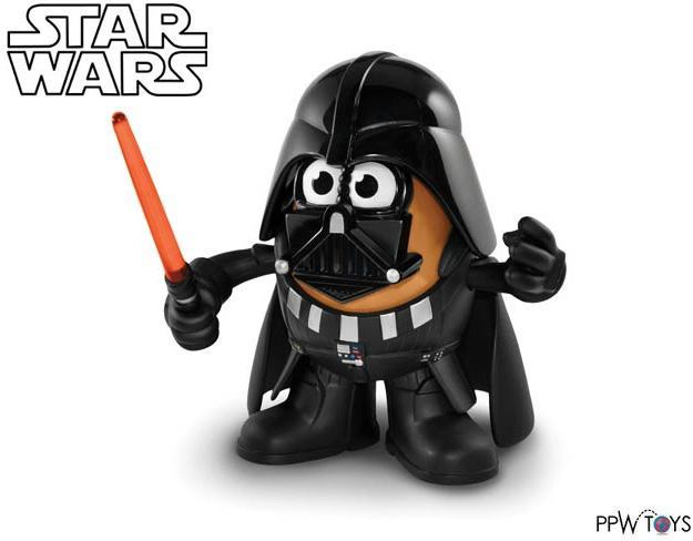 Star-Wars-2014-Mr-Potato-Head-04