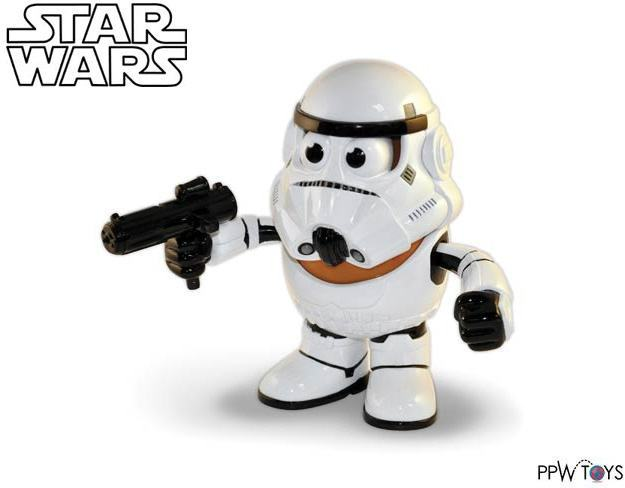 Star-Wars-2014-Mr-Potato-Head-05