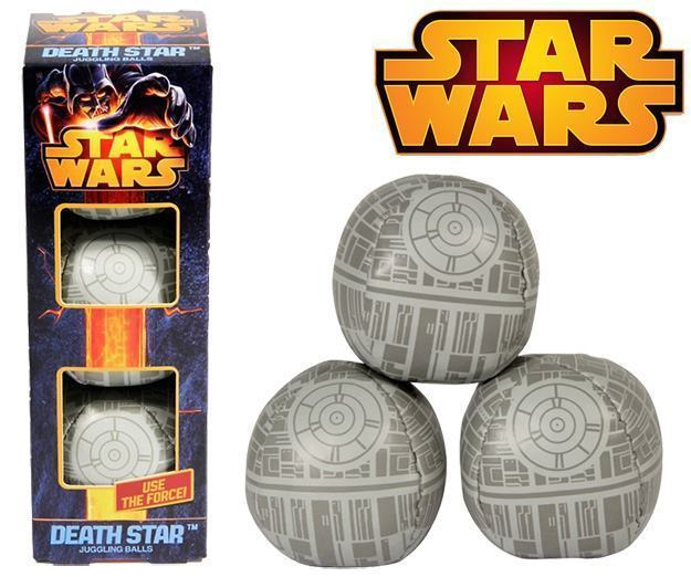 Star-Wars-Death-Star-Juggling-Balls-Bolas-Malabarismo-01
