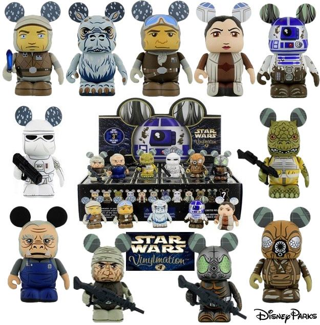 Star-Wars-Series-4-Vinylmations-01