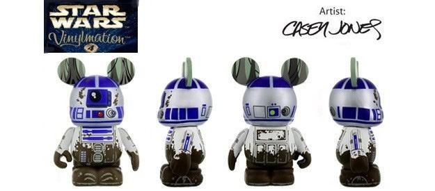 Star-Wars-Series-4-Vinylmations-06