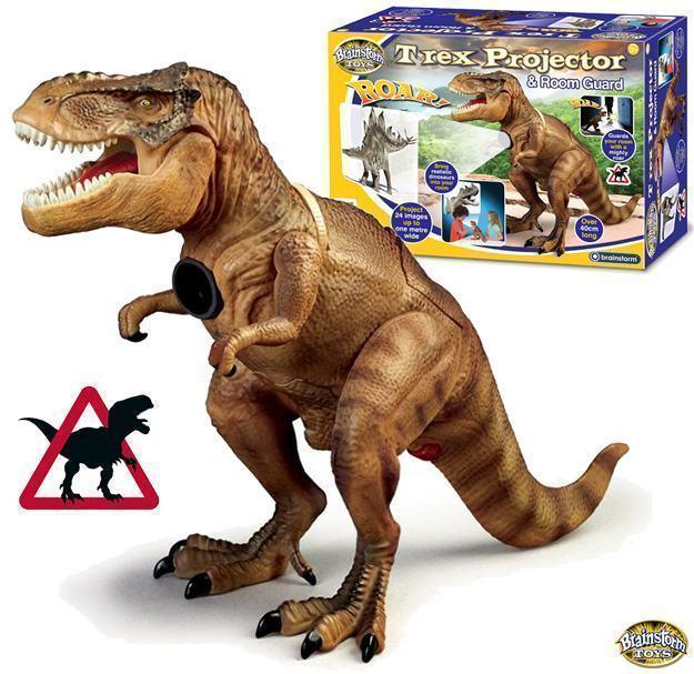 T-Rex-Projector-01