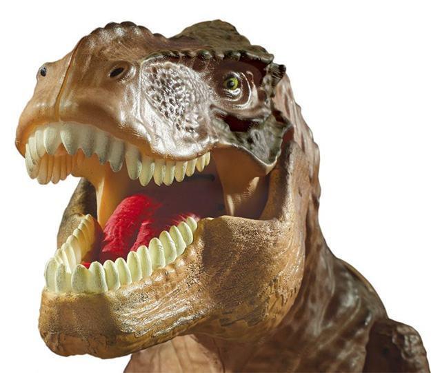 T-Rex-Projector-02