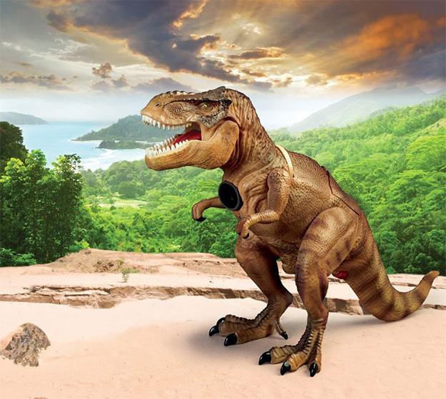 T-Rex-Projector-03