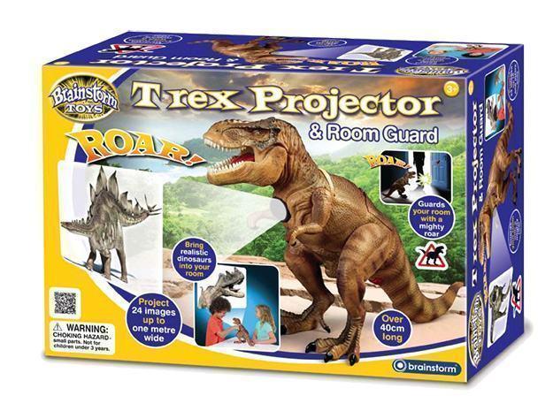T-Rex-Projector-07