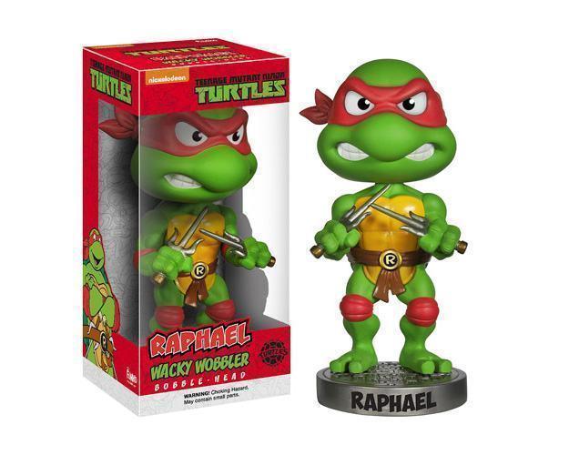 Teenage-Mutant-Ninja-Turtles-Bobble-Heads-02