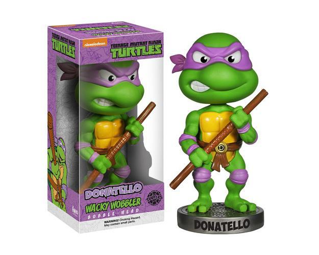 Teenage-Mutant-Ninja-Turtles-Bobble-Heads-03