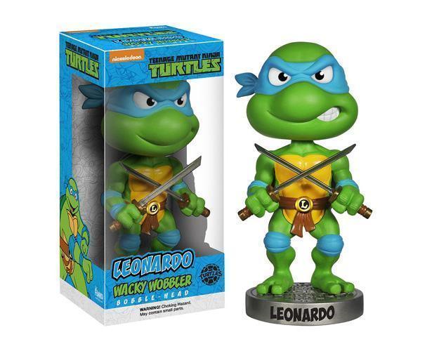 Teenage-Mutant-Ninja-Turtles-Bobble-Heads-04