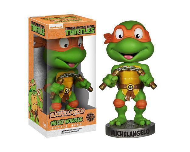 Teenage-Mutant-Ninja-Turtles-Bobble-Heads-05