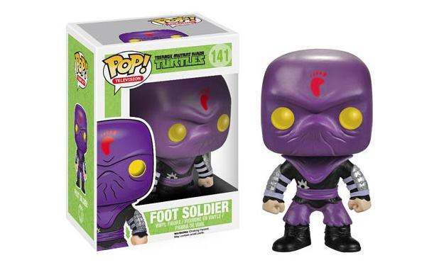 Teenage-Mutant-Ninja-Turtles-Series-2-Funko-Pop-04